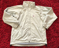 Mens Berghaus Jacket Size Medium