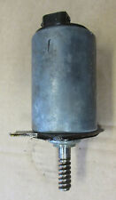 Genuine Used MINI Actuator for (N12 & N16) R56 R55 R57 & LCI R58 R59 - 7533905