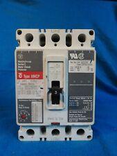 Ott maxi-mw-8-30 controllo motore k10002-01