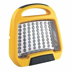 DEFENDER E709180 LED FLOORLIGHT 240V