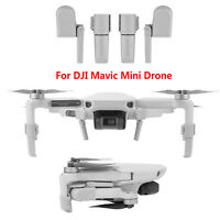 Landing Gear Legs Stand Extension Support Protector Per DJI Mavic Mini RC Drone