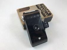 Kodak Bantam Anastigmat 53MM Made in USA
