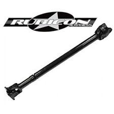 Rubicon Express Front Jeep JK Wrangler 1310 CV Driveshaft 2007-2014 Jeep