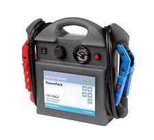 Car Jump Start Booster ProStart Compact Battery Pack 12 V/24 V