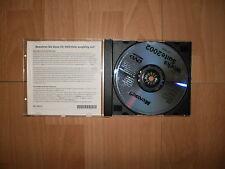 DVD-Rom Microsoft Works Suite 2002 inkl. Lizenzschlüssel