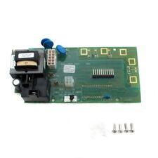 Bunn 38956.1003 Control Board Assembly, 120V ROHS * NEW*