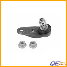 Front Right Mini Cooper 2007 2008 2009 2010 2011 Suspension Ball Joint