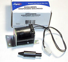 WR62X10055  IMS10055 PS1483583 AP3963333 Dispenser Solenoid Coil