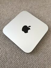 Apple Mac Mini 2011 2.3ghz i5 4gb Ram 500gb HD In Good Condition