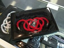 Junction Produce Tsuna Rope Knot VIP Genuine JDM Bippu Luxury RED