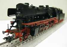 37040 MARKLIN HO Steam Locomotive CL 50.40 DB LIM. INSIDER EDITION - NEW