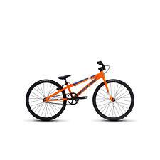 Redline 2018 MX Mini B20 BMX Race Bike Orange