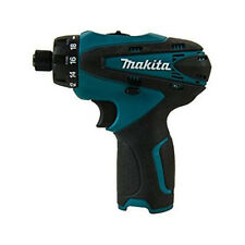 MAKITA DF030D 10.8V Cordless Driver Drill (Bare Tool Only)