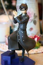 Anime Blue Exorcist Yukio Okumura Ichiban Kuji Figure
