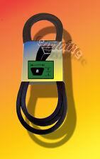 """5L145  (5/8"""" x 145"""") B142  Premium V Belt   Lawnmowers. Garden Tractors"""