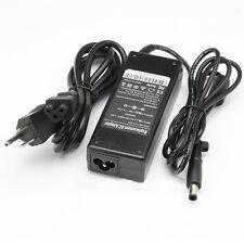 AC Adapter/Power Supply Cord HP/Compaq 6710b 6910p nc8430 nx9420 Laptop Charger