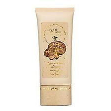 Skinfood Mushroom Multi Care BB Cream #1 Light Beige, Makeup Clearance SALE