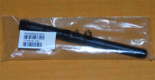 NEW Dell Wyse 770519-12L Wireless Dipole Antenna WMDJF for Thin Client V C R T Z