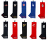 New Officially Licensed Team Golf MLB Baseball Embroidered Towel. Choose Team