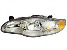 Chevy Monte Carlo 2000 2001 2002 2003 2004 2005 left driver headlight head light