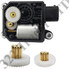 Ersatz Getriebe Alfa Romeo Spider 939 Dach Klappe Motor 2 Jahr Garantie 71747615