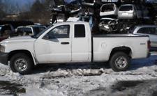 2007 08 09 10 11 Dodge Dakota Transfer Case OEM 124K W/90 Day Warranty NV243 AT