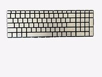 New Backlit US ENGLISH Keyboard For HP Pavilion 15-CC 15T-CC 920019-001