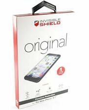 Zagg iPhone 8 / 7 / 6S 6 InvisibleShield Original Screen Protector