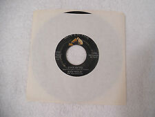 Elvis Presley Stuck On You Fame And Fortune 45RPM 114-3GGG