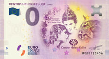 Billet Touristique 0 Euro - Centro Helen Keller, Lisboa - 2018-1