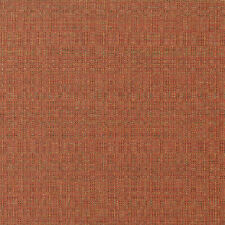 Sunbrella Linen Chili Upholstery Fabric- By the Yard -8306-0000