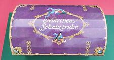 Märchenschatztruhe  (DVD)