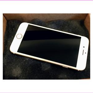 Apple iPhone 6 16GB, 32GB, 64GB, 128GB Unlocked Verizon LTE 4G Smartphone