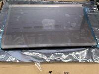 """New HP Spectre 13-V111DX 13.3"""" LCD Screen Assembly Palmrest 855643-001"""