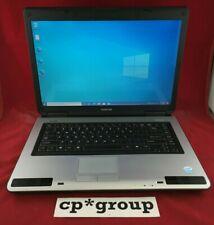 Toshiba Satellite L45-S7409 Pentium T2310 1.46GHz 4GB RAM 480GB SSD Win 10 Pro