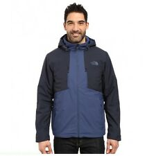 NEW The North Face Apex Elevation Jacket- Urban Navy size L $270
