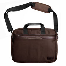 Smart messenger carry sleeve Bag case cover with Strap for Samsung Laptops
