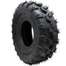 8in Rim Diameter Motorcycle Tires Tubes For Sale Ebay