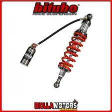 H0101CLU11 REAR SHOCK MONO BITUBO HONDA CBR600F 2006