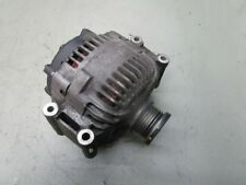 MERCEDES VITO MIXTO w639 ALTERNATORE GENERATORE a6461540102 180a