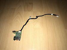 Sony Vaio PCG 8113 M USB Board Audio Board sound board original