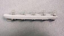 Chicago Miniature CM8-A233 Light Bulbs / Lamp BA15D Base   ( Lot of 5 )