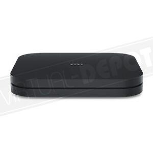 Xiaomi MI Box S 4K Streaming Media Player Google Assistant/ChromeCast Built-in