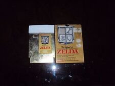 the legend of zelda or pour Console Nintendo NES