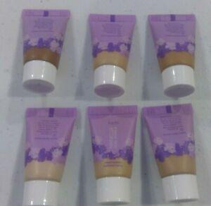 (1) (One) Tarte Maracuja Tinted Hydrator 5ml .16oz  (You Pick Shade!) NEW SEALED