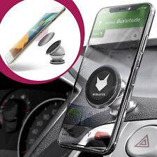 Mobilefox Magnet Mount Holder Car Phone For Sony Xperia X / Xa / Xz / Compact