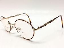 NEOSTYLE GALLERIA 531 S 403 SPORT Eyeglasses Eyewear FRAMES ITALY 51-20-135