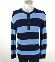 Banana Republic Cotton Cashmere Jumper Pristine Large