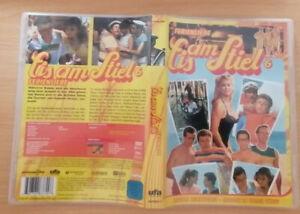 DVD Eis am Stiel