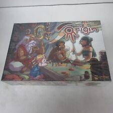 Matagot Asmodee Origin Board Game NEW